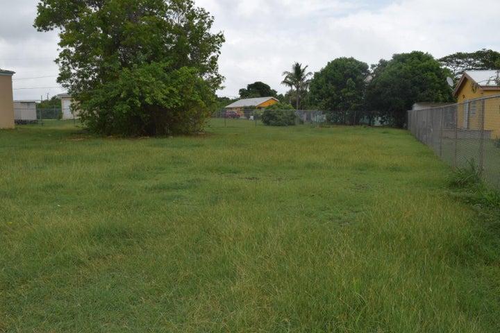 152 Cane Plantation WE,