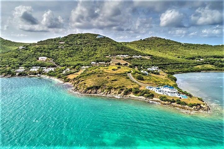 2 2K 2L 2M North Slob EB, St. Croix,