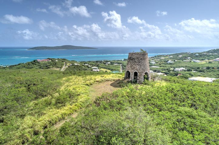 6, 83, 56 Cotton Valley EB, St. Croix,