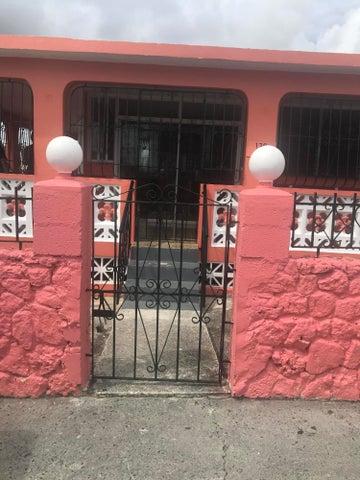 170 Sion Farm QU, St. Croix,