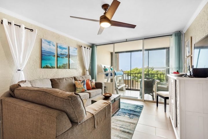 192 Smith Bay EE,