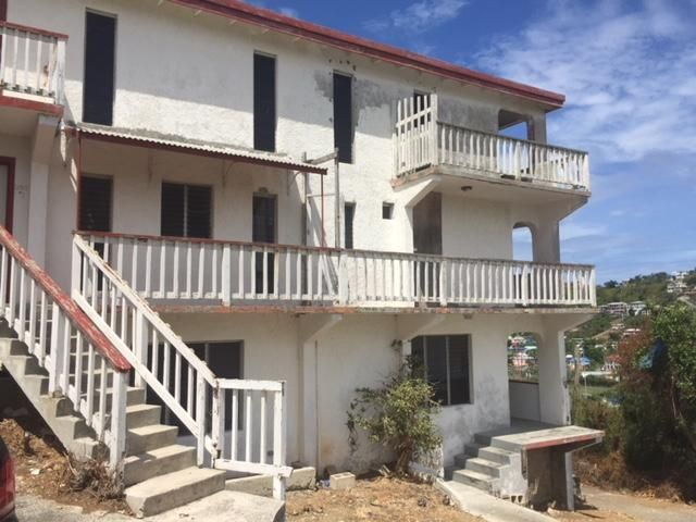 57T-9 Smith Bay EE,