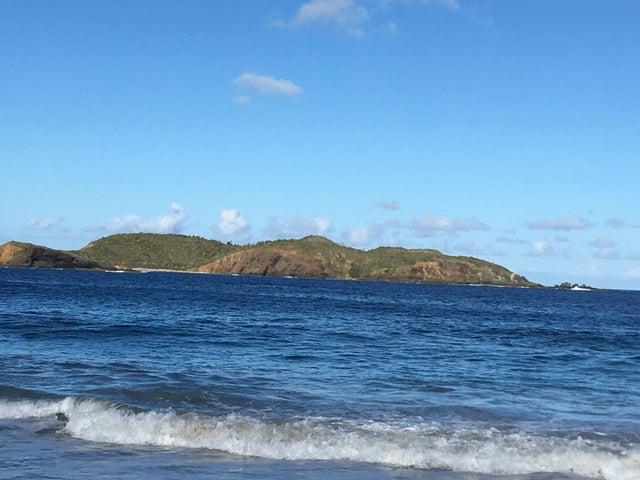 11-3 Botany Bay WE,