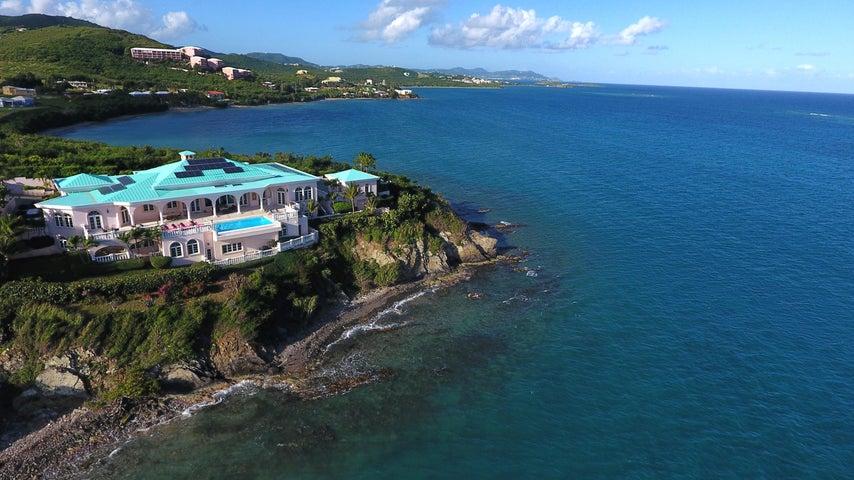 23 Solitude EB, St. Croix,