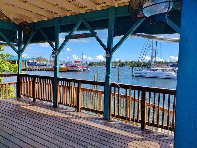16-3 Smith Bay RH, St. Thomas,