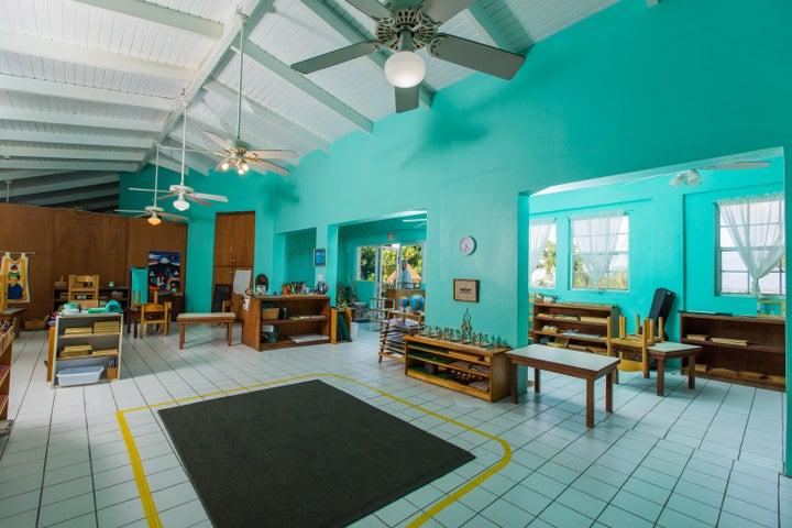 13 Orange Grove CO, St. Croix,