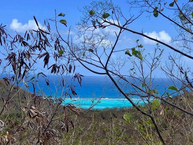 299 Union & Mt. Wash EA, St. Croix,