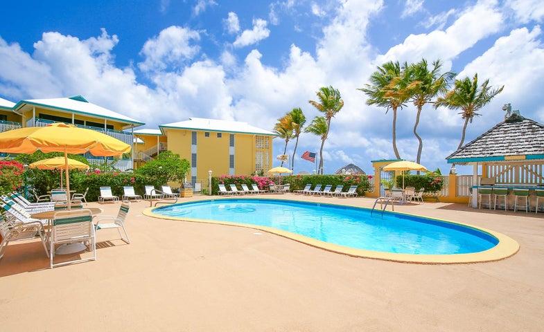 103-B Golden Rock CO, St. Croix,