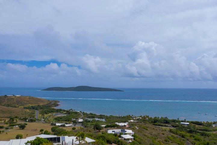 8-B Teagues Bay EB, St. Croix,