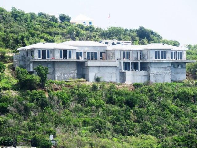 6D-6-C Nazareth RH, St. Thomas,