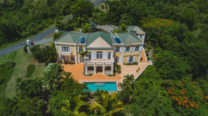 39 River PR, St. Croix,