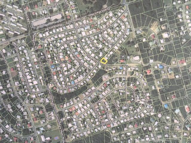 181 Strawberry Hill QU, St. Croix,