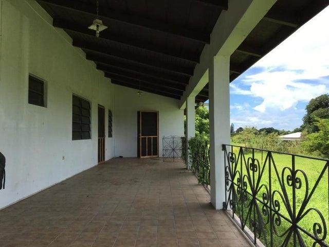 2A,2H Sion Farm QU, St. Croix,
