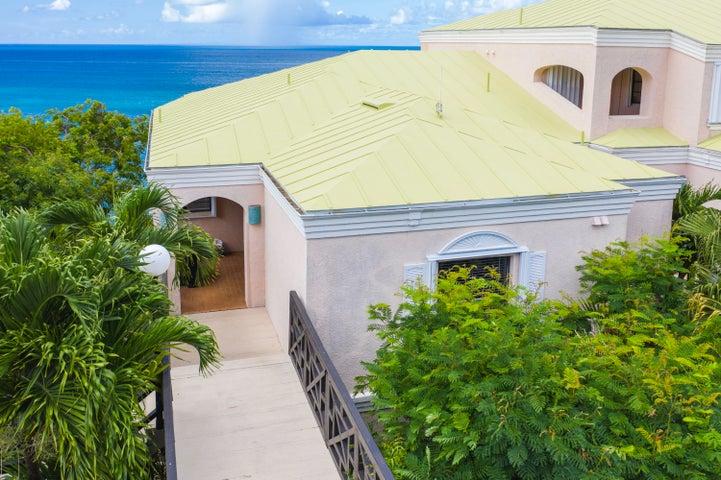 525 Coakley Bay EA, St. Croix,