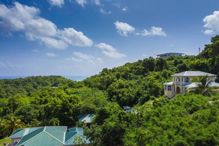 86G La Grande Prince QU, St. Croix,