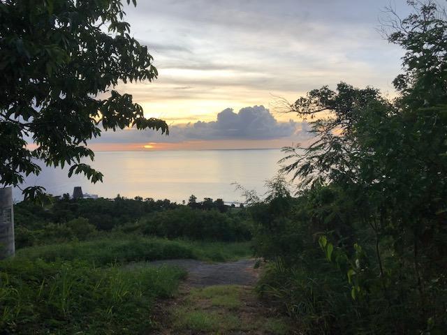 14 Prospect Hill NA, St. Croix,
