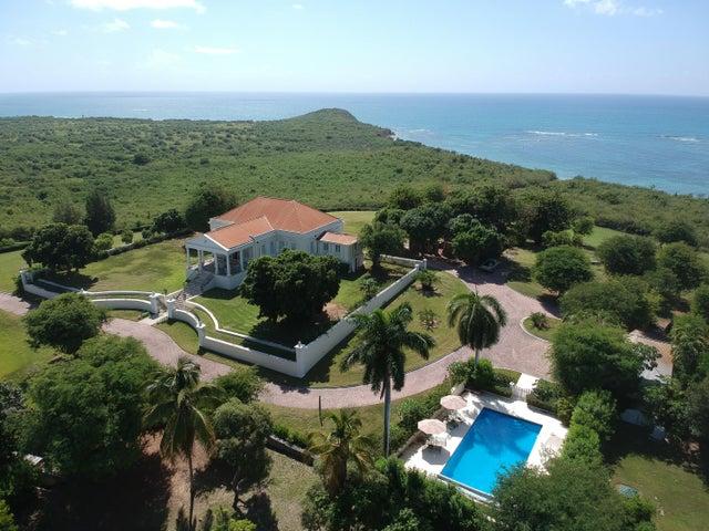 1 and 6 Cane Garden QU, St. Croix,