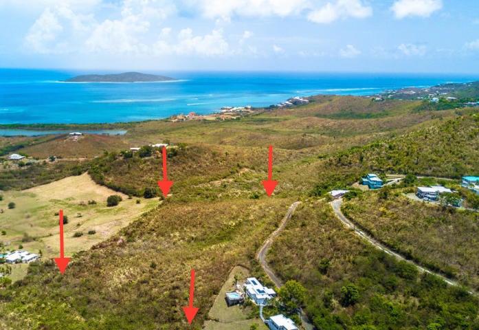 116 Green Cay EA, St. Croix,