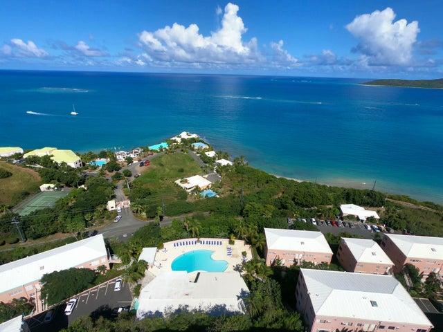 8 Coakley Bay EA, St. Croix,