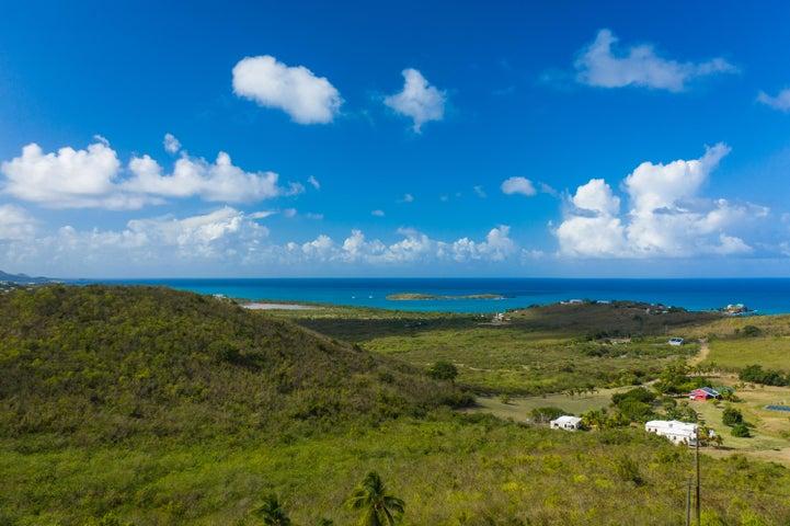 41 Seven Hills EA, St. Croix,