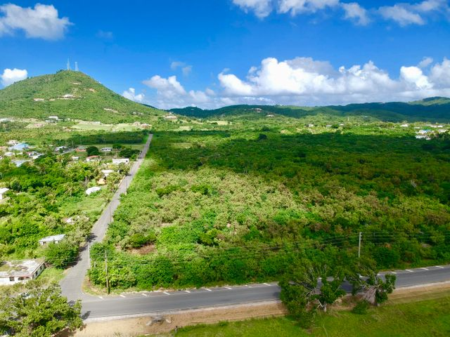12,13-East Mon Bijou KI, St. Croix,