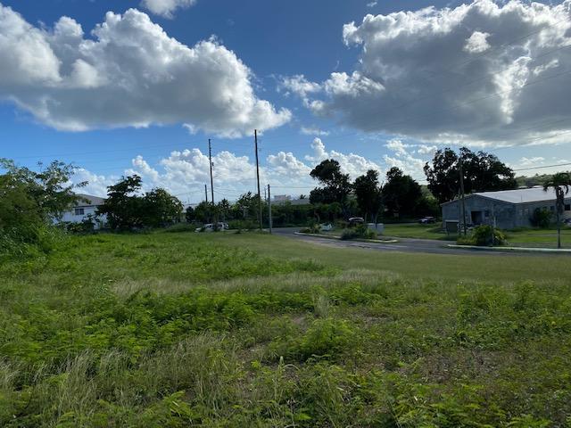 Rem 10 La Reine KI, St. Croix,