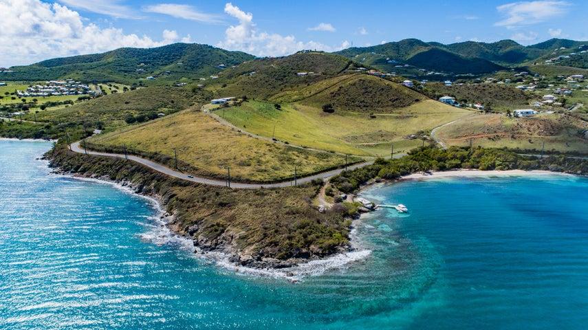 20,26,29 Teagues Bay EB, St. Croix,