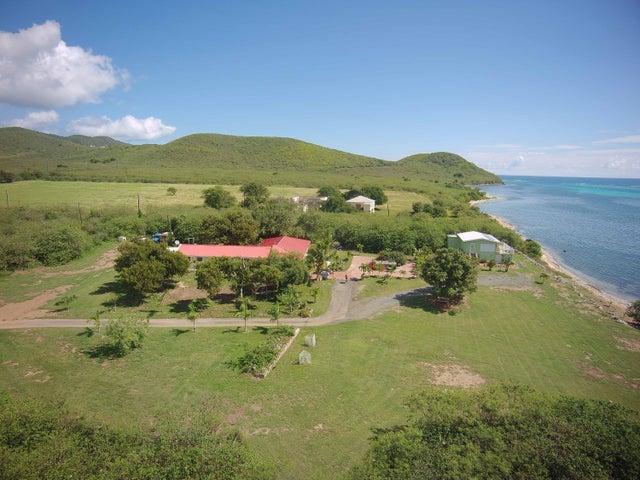 31C &D Great Pond EA, St. Croix,