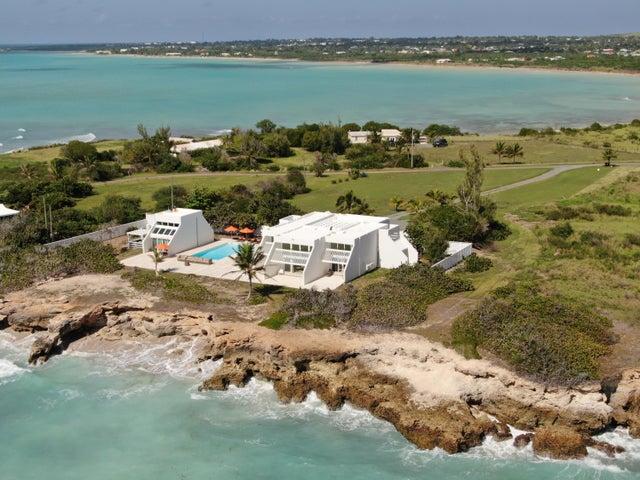 32 Carlton WE, St. Croix,