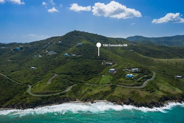 106 Concordia NB, St. Croix,