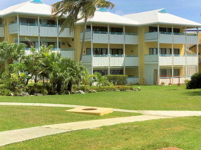 302C Golden Rock CO, St. Croix,