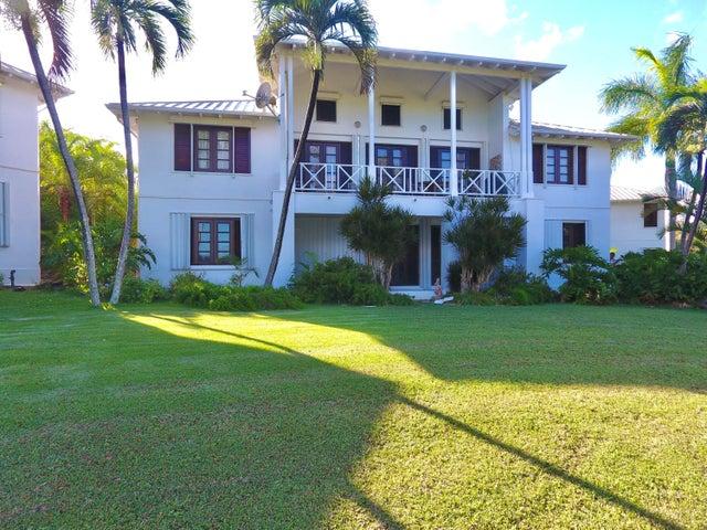 1201 River PR, St. Croix,