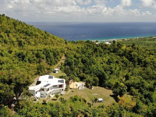 79A & 148 Belvedere NB, St. Croix,