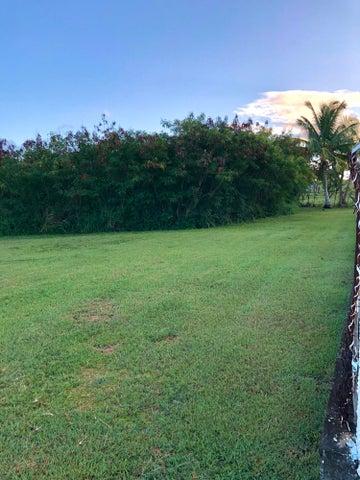 47 Barren Spot QU, St. Croix,