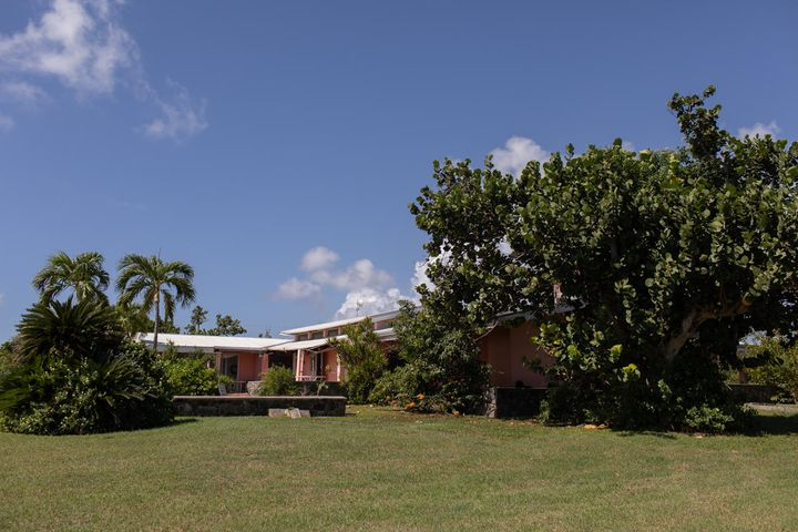 51 Carlton WE, St. Croix,