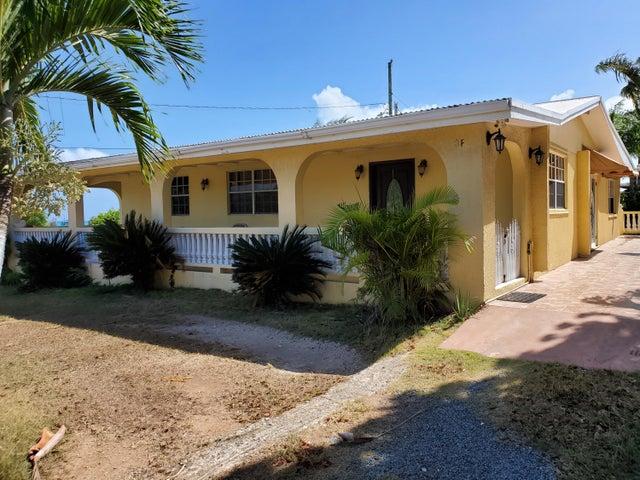 3 F Cane Garden CO, St. Croix,