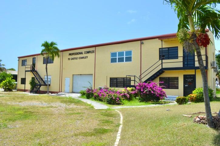 73 Castle Coakley QU, St. Croix,