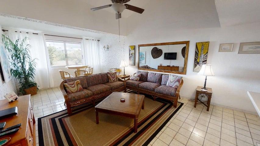 329 Golden Rock CO, St. Croix,