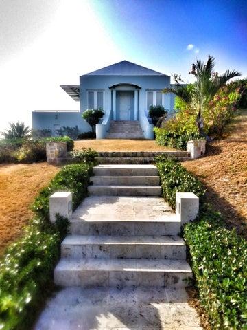 42 Prosperity WE, St. Croix,