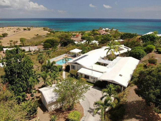 40&42-A Shoys (The) EA, St. Croix,