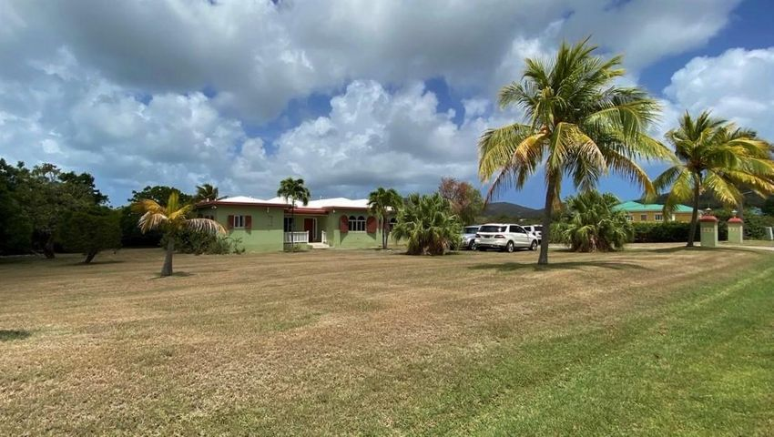 51 Southgate Farm EA, St. Croix,