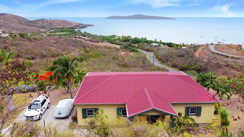 29J North Slob EB, St. Croix,