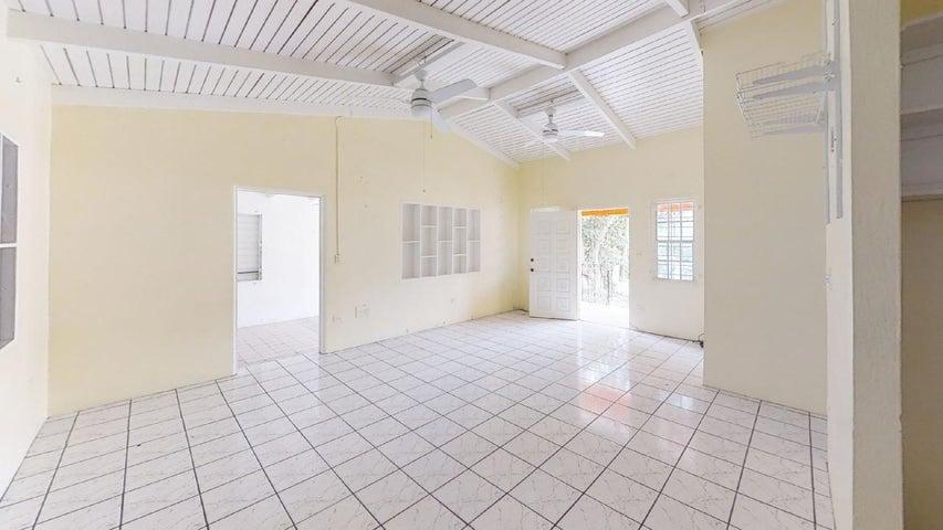 174 Sion Hill QU, St. Croix,