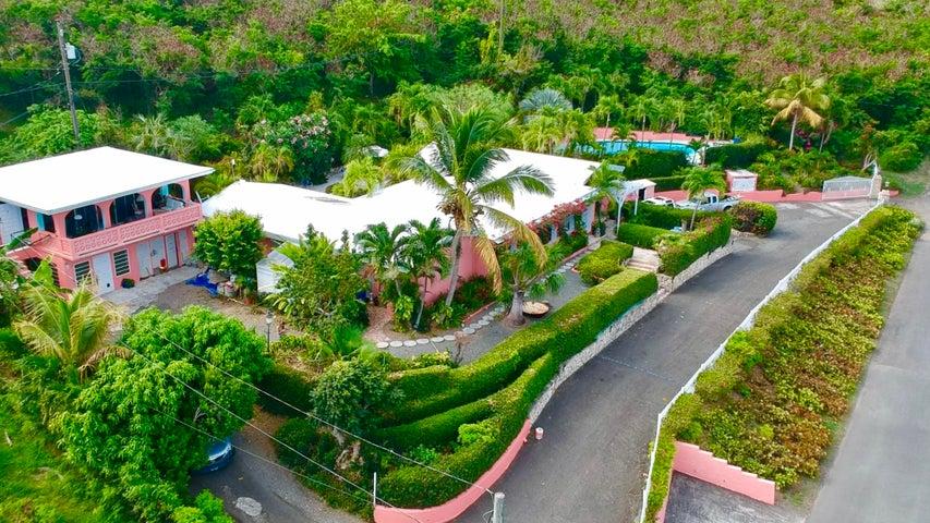 41 Shoys (The) EA, St. Croix,