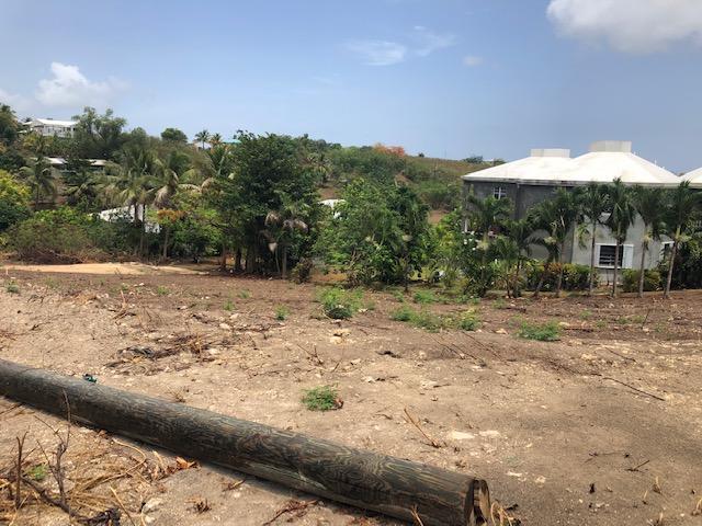181 La Reine KI, St. Croix,