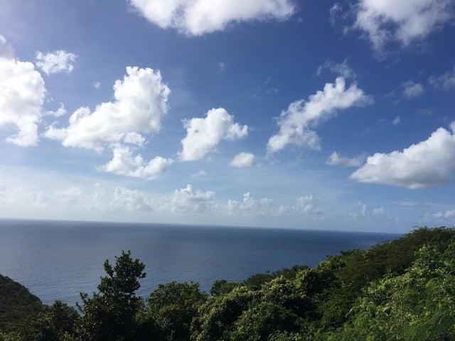4-29 Botany Bay WE, St. Thomas,