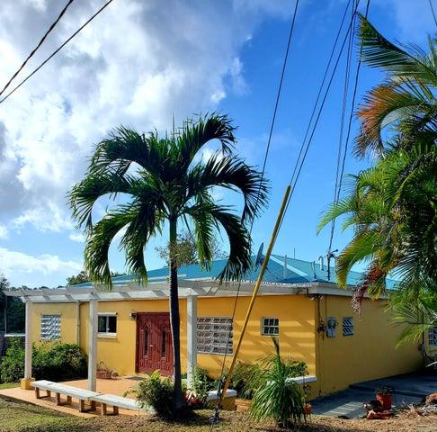 88K La Grande Prince CO, St. Croix,