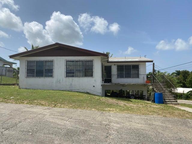 502 Mon Bijou KI, St. Croix,