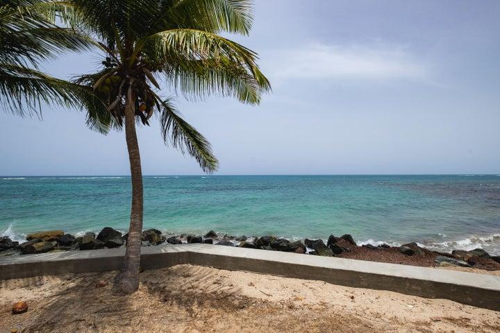 27 Granard CO, St. Croix,