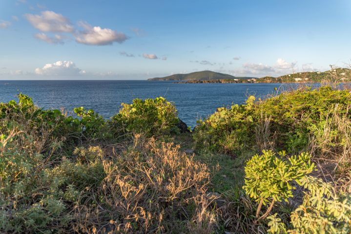 4-30-6 Hull LNS, St. Thomas,